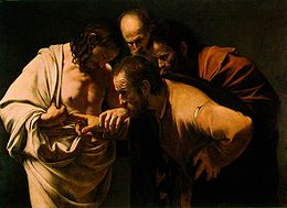 260px-The_Incredulity_of_Saint_Thomas_by_Caravaggio